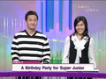 070303.ArirangTV.ShowbizExtra.NewsExtra.SJBirthParty