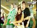 Tok Lum Ruk (Falling in Love) - Waii Kamikaze