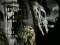 Death Note Opening - Heart & Soul
