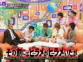 HEY!HEY!HEY! - Tohoshinki - Junsu's Oyagi Gags Cut (ENG)