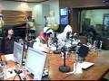 (2008.01.11)MBC Starnight Radio with Big Bang