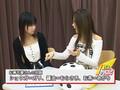Haroipa#8 (Kamei Eri & Niigaki Risa)