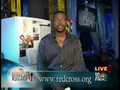 Statements by Kanye West (Hurricane Katrina)