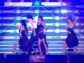 Lee Hyori - Shall We Dance (Hi Seoul Festival MBC 2006.05.04)