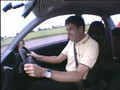 How to drift a AWD-Car (Lancer Evo 6)