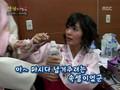070303 Happy Company HeeChul and KangIn