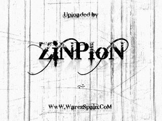mimzywzsn_zinplon