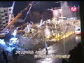 Lee Hyori - Shooting Scene (Mnet report 07.03.06)