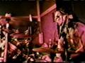 Gorgoroth - Live In Columbia