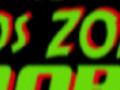 Invasion of the ROBOTs ZOMBIEZ