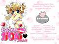 Kamichama Karin Chu Vol.1 Chap.0[Manga]