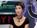 Lee Hyori - Calvin Klein (YTN report)