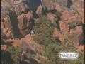 Travelbudz - Grand Canyon South Rim - Part 3
