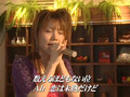 Tanaka Reina - Irotpoionna~SEXY BABY~