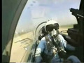 Russian Sukhoy Jet Fighters