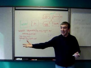 Pythian Goodies - Parallel Basics (Doug Burns)-crop3.avi