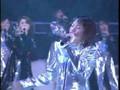 Morning Musume - Memory Seishun no Hikari (live)