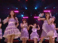 Morning Musume - Sexy Boy~Sonokazeni Yorisotte