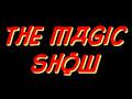 Russian Magic Show