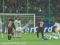 Milan - Celtic Highlights