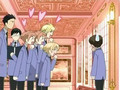 Hold It All ~ Ouran Koukou Host Club Dedication
