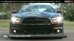 2012 Dodge Charter SRT8 - Test Drive - WheelsTV