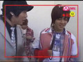 SS501 - M.Net School of Rock (2007-03-05).wmv