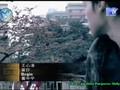Cyndi Wang - Dang Ni MV
