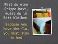 2007-03-08 das Bett