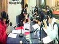 MBC Fun Fun Radio with Big Bang 2008.01.07