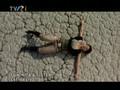 Luminita ft. Sistem - Let Me Try