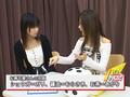 Flets/Hello Ga Ippai#008 Eri Kamei VS Risa Niigaki [07.03.05]