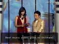 070224 Arirang TV Star Real Story -  I am Shinhwa