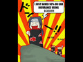 Akatsuki Chat 3:Beer Problems