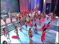 Miss Universe 2003- Swimsuit Competition