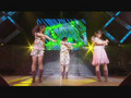 Perfume - 'Computer Driving' [LIVE, Girl'sBOX (2007.01.07)]