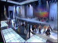 Miss Universe 2003- Evening Gown Competition