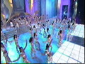 Miss Universe 2003- Opening Number