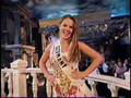 Miss Universe 2003- Meet the 71 Candidates