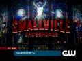 SV - 6x16 - Promise trailer (03/08/07).avi
