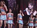 Hello Project 2006 Winter Elder Hearts Concert part2 4