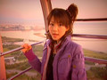 Memory Seishun no Hikari [Daytime Version]