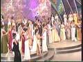 Miss Universe 1999- Special Awards  Presentation