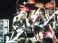 Judas Priest -Living after midnight.mpg