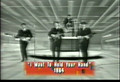 Beatles - I Wanna Hold Your Hand.mpg
