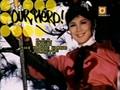 Kung Faux - 05 - Pimpstick