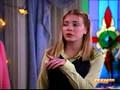 Sabrina the Teenage Witch - Hilda and Zelda Teens