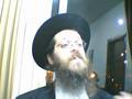 Torah en Kol Israel TV - La Parashah de Tu Vida - Ki Tisa 5767 - con daniEl I. Ginerman
