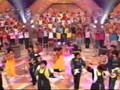 Yamapi & Toma - Music Jump 1999