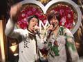 Big Bang- Shake It [Performance]